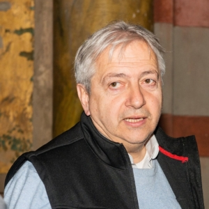 Don Eligio Caprioglio